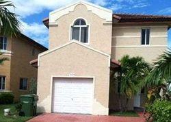Ne 41st Ave, Homestead FL