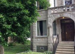 W Flournoy St Unit , Chicago IL