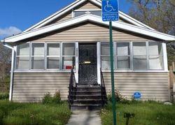 Pre-Foreclosure - Hull St - Highland Park, MI