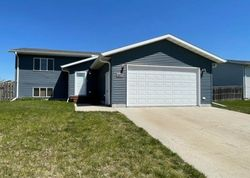16TH AVE SW, Aberdeen, SD