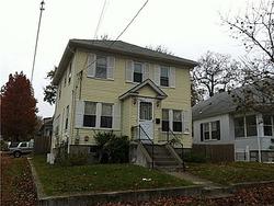 Mason Ave, Cranston RI