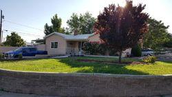 N Orchard Ave, Farmington NM