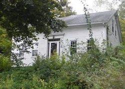 Pre-Foreclosure - Paper Mill Rd - Jewett City, CT