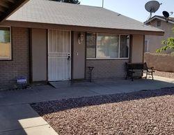 N 92nd Dr, Peoria AZ