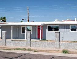 N 35th Dr, Phoenix AZ