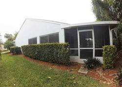 Se 21st Ln, Homestead FL