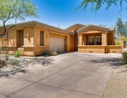 N 95th Pl, Scottsdale AZ