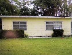 Seminole St, Fort Myers FL