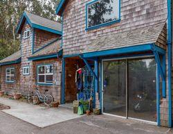Moran Way, Santa Cruz CA