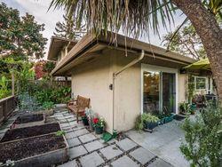 Palo Verde Ter, Santa Cruz CA