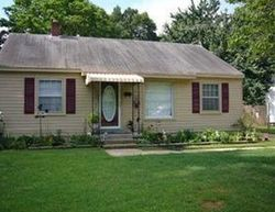 Pre-Foreclosure - Boyce Rd - Memphis, TN
