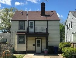 W 128th St, Cleveland OH