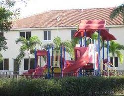 Pre-Foreclosure - Nw 13th Ct Apt 107 - Miami, FL