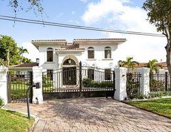 Pre-Foreclosure - Orduna Dr - Miami, FL