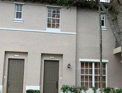 Sw 147th Ave, Hollywood FL