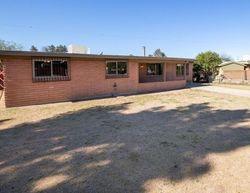 Pre-Foreclosure - S Rex Stra - Tucson, AZ