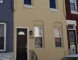 Pierce St, Philadelphia PA