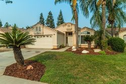 N Meridian Ave, Fresno CA