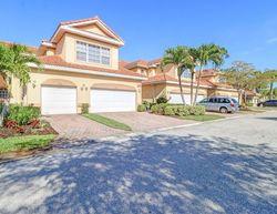 Chelsey Ln , Fort Myers FL