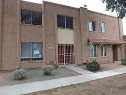N 33rd Ave, Phoenix AZ