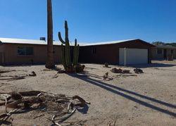W Jupiter Pl, Tucson AZ