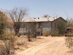 N Chaparral Rd, Tucson AZ