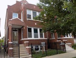 Pre-Foreclosure - S Albany Ave - Chicago, IL