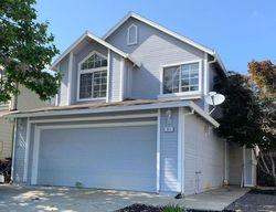 Grangnelli Ave, Antioch CA