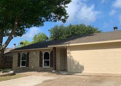 Oak Ln, Rowlett TX