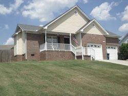 GROUSE RUN LN, Fayetteville, NC