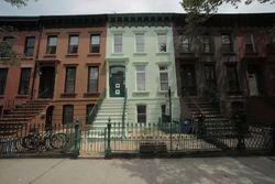 Pre-Foreclosure - Bergen St - Brooklyn, NY