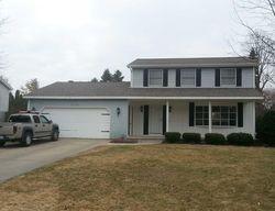 Pre-Foreclosure - Gatesboro Dr W - Saginaw, MI