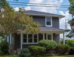 Pre-Foreclosure - Laing Ave - Mishawaka, IN