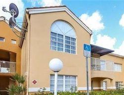 Winkler Ave , Fort Myers FL