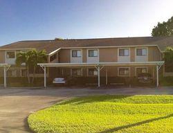 Sw 13th Ave , Cape Coral FL