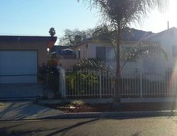 S Northwood Ave, Compton CA