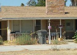 Acacia Ave, Hemet CA
