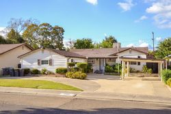 Elmwood Ave, Stockton CA