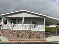 W El Norte Pkwy Spc, Escondido CA