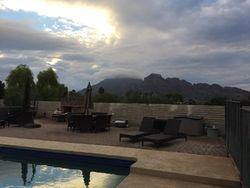 E Joshua Tree Ln, Paradise Valley AZ