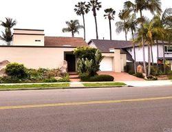 Saybrook Ln, Huntington Beach CA