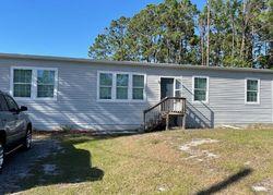2nd St W, Lehigh Acres FL