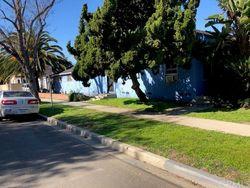 Golden Ave, Long Beach CA