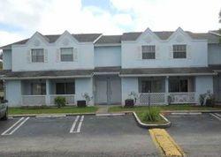 Nw 67th Ct Apt I, Hialeah FL