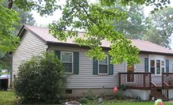 Pre-Foreclosure - Colton St - Leonardtown, MD