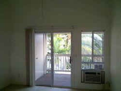 Alii Dr Apt V204, Kailua Kona HI