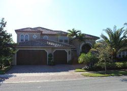 Park Ridge St, Fort Lauderdale FL