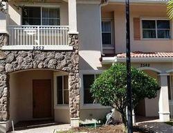 Sw 83rd Ave, Hollywood FL