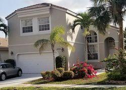 Nw 153rd Ln, Hollywood FL
