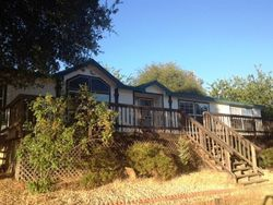 Sunnyside Ln, Oregon House CA